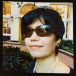 Dr. Julie Nakanishi