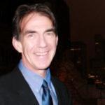 Doctor Patrick M. Bernet